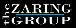 the Zaring Group Logo